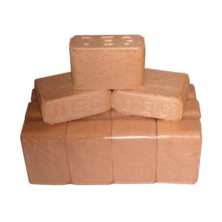 Holzbriketts Buche 96x10 kg